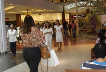 Confira o que abre e fecha em Salvador no feriado de Tiradentes