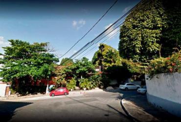 Adolescente desaparecido em pomar de restaurante é encontrado morto