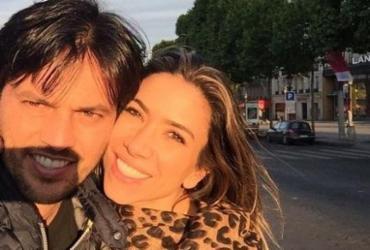 Filha de Silvio Santos vai se casar em São Paulo. Aos detalhes!