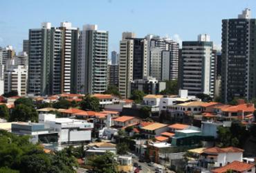 Aluguel de imóvel em Salvador registra queda média de 8,4% | Foto: Joá Souza l Ag. A TARDE