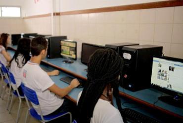 Secretaria realiza ações para prevenir suicídios de jovens