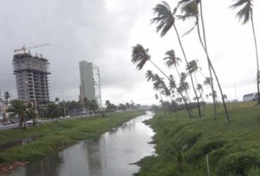 Ações em rios dividem gestores e ambientalistas