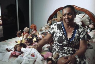 Documentário baiano entra na programação da Rede Globo