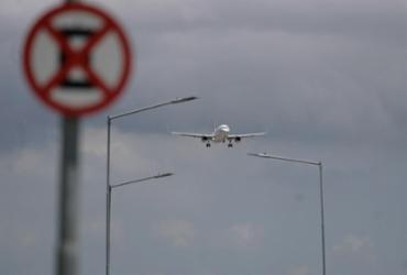 Pilotos e comissários decidem não aderir à greve desta sexta
