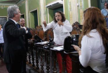 Câmara aprova projeto para recuperação de casarões do Centro Antigo
