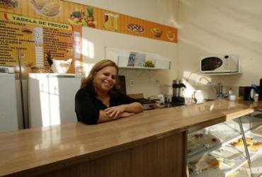Semana do Microempreendedor oferece 9 mil vagas de capacitação
