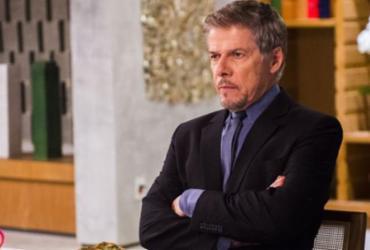 Após acusações de assédio, José Mayer perde papel em novela