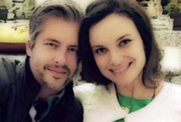 Cantor Victor é indiciado pela Polícia Civil por agredir a mulher grávida