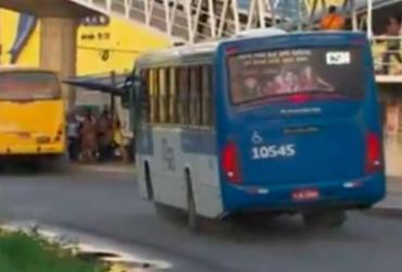 Buraco é tapado e trânsito liberado na região da Madeireira Brotas