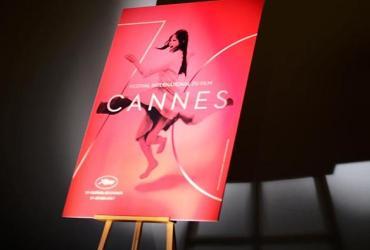 Na 70ª edição de Cannes, 18 longas disputam Palma de Ouro; Brasil está fora