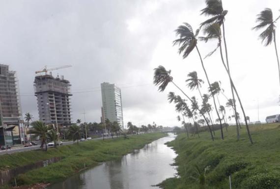 Ações em rios da capital baiana dividem gestores e ambientalistas