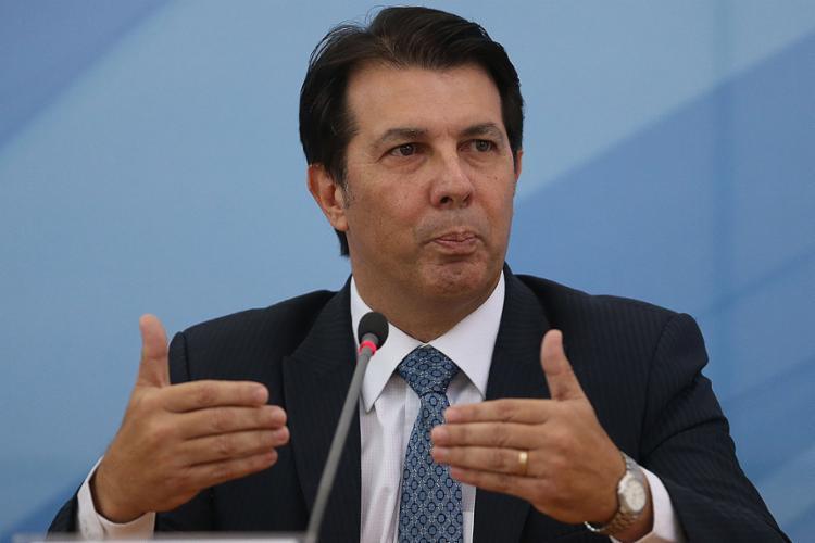 Segundo o relator, para compensar recuo, é possível que transição das mulheres fique menor do que os 20 anos estabelecidos - Foto: José Cruz l Agência Brasil