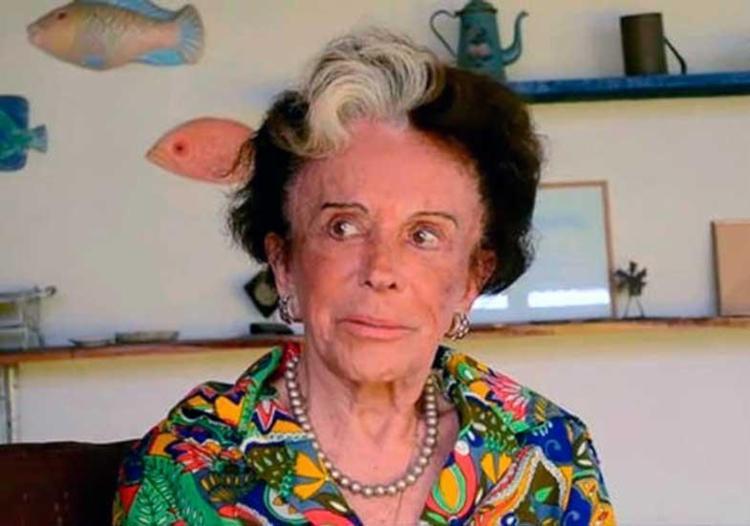 Além de sucessos na TV, Neuza também atuou no cinema e foi vereadora - Foto: Reprodução