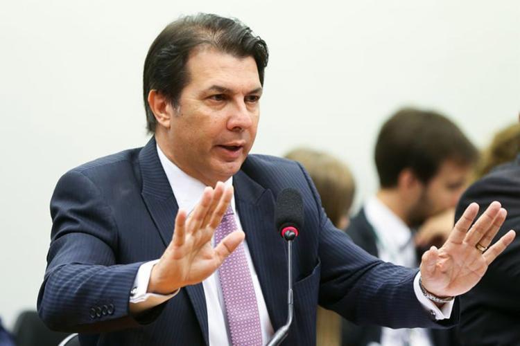 Presidente da Câmara alega tratar-se de 'aprofundamento na articulação' junto às bancadas para melhor compreensão do texto - Foto: Marcelo Camargo l Agência Brasil