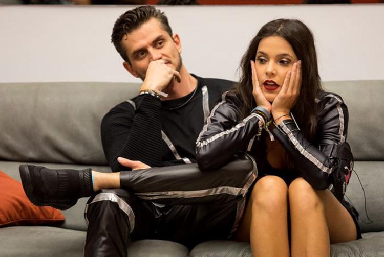 Tema veio à tona após exposição de relacionamento entre participantes de reality show em rede de televisã - Foto: Fábio Rocha l Globo l 8.4.2017