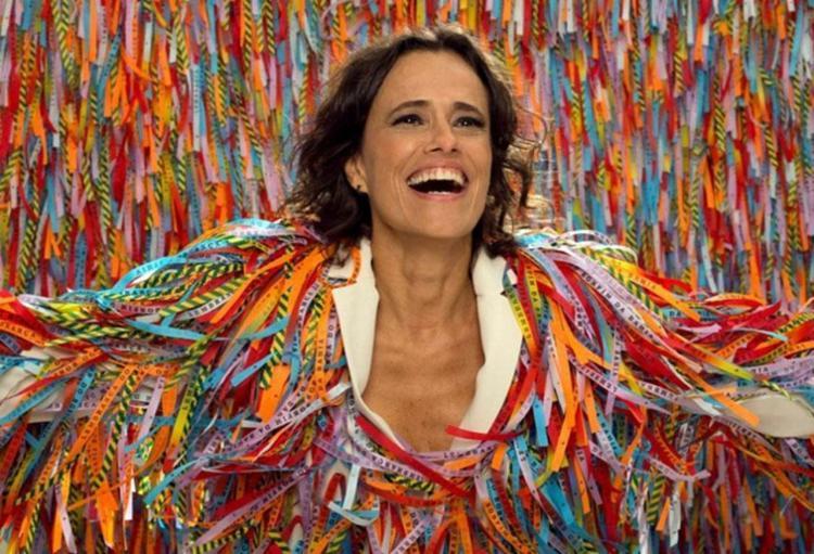 Musical estreia no dia 11 de maio no Teatro Santander - Foto: Divulgação