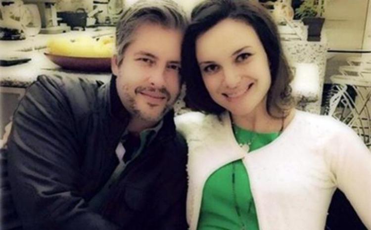 Victor e Poliana já têm um filho de 1 ano de idade - Foto: Reprodução | Instagram