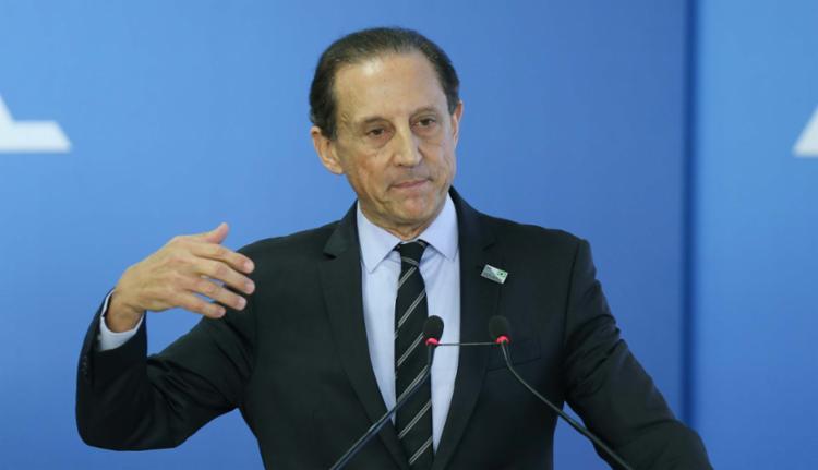 Paulo Skaf, presidente da Federação das Indústrias de São Paulo (Fiesp) - Foto: Lula Marques | Agência PT | Divulgação