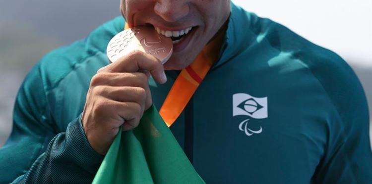 Atletas de 39 nacionalidades estão envolvidos - Foto: Tânia Rêgo | Ag. Brasil