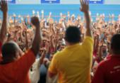 Rodoviários aceitam proposta de 5% e greve é suspensa | Foto: