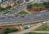 Confira como está o trânsito na capital | Foto: