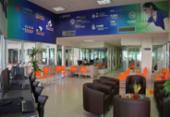 Salvador e Feira têm oficinas gratuitas de empreendedorismo até sexta | Foto: