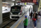 Confira as 62 linhas que integram com novas estações do metrô | Foto: