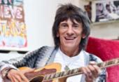 Guitarrista dos Rolling Stones passa por cirurgia | Foto: