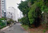 Dupla em moto faz disparos e assusta moradores no Caminho da Árvores | Foto: