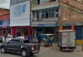 Dono de loja de autos é baleado durante assalto no Uruguai | Foto: