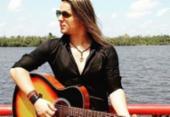 Ex-cantor da Calcinha Preta, Marlus Viana fará show em Salvador | Foto: