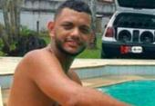 Corpo de pintor é encontrado com sinais de tortura em Lauro de Freitas | Foto: