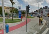Homem é baleado durante seresta no Largo do Tanque | Foto: