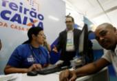 Feirão da Caixa tem imóveis à venda a partir de R$ 115 mil | Foto: