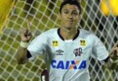 Bahia está próximo de contratação de meia do Atlético-PR | Foto: