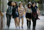 Com quinteto de protagonistas, nova Malhação estreia nesta segunda | Foto: