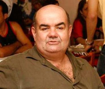 Jorginho Sampaio disse que ficou chateado pela forma que foi demitido - Foto: Iracema Chequer | Ag. A TARDE