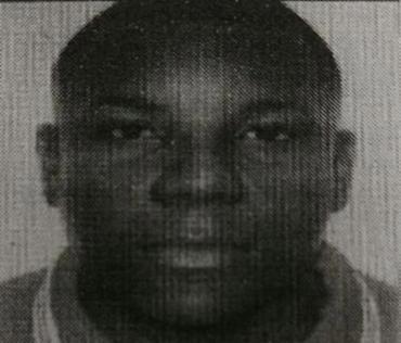 Antônio Carlos da Silva, mais conhecido como Negão, possui quatro passagens por unidades policiais - Foto: Divulgação l SSP-BA