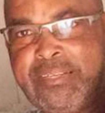 José Miranda de Andrade infartou e morreu na UPA - Foto: Divulgação