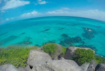 Providência, um paraíso em meio ao Caribe Colombiano