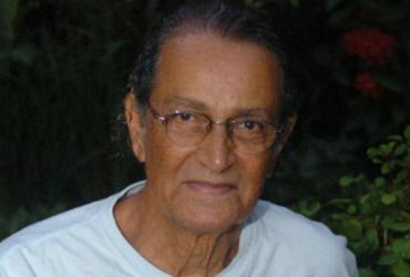 Nelson Xavier deixa legado importante no teatro, cinema e na televisão
