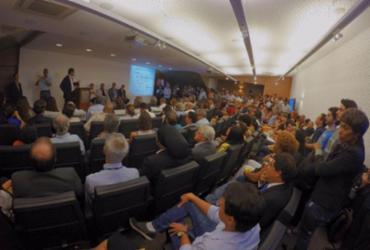 Governo lança edital para produção de conteúdos audiovisuais baianos