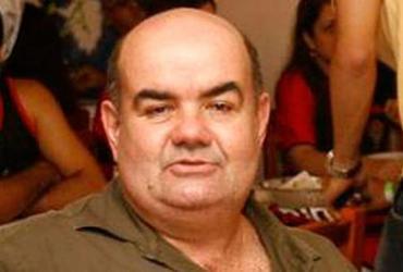 Demitido, ex-assessor critica desligamento do Vitória