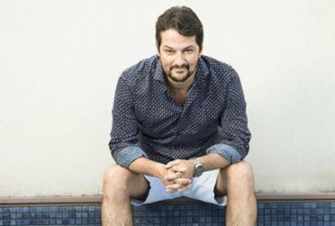 Decoradora processa Marcelo Serrado por não pagar dívida