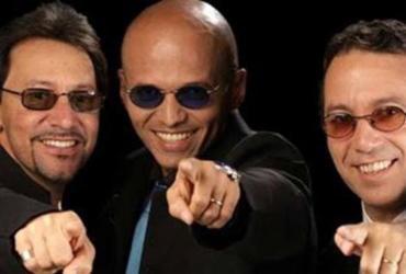 Banda cover dos Bee Gees relembra sucessos da década de 70