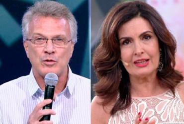 Jornalistas que migraram para o entretenimento faturam milhões