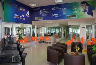 Salvador e Feira têm oficinas gratuitas de empreendedorismo até sexta