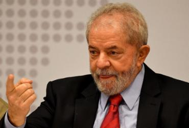 Procuradoria denuncia Lula por corrupção e lavagem no sítio de Atibaia