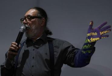 Perito contratado por Temer desqualifica PGR: 'ingênua' e 'incompetente'