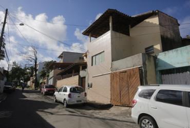 Polícia investiga morte de professor em Itapuã